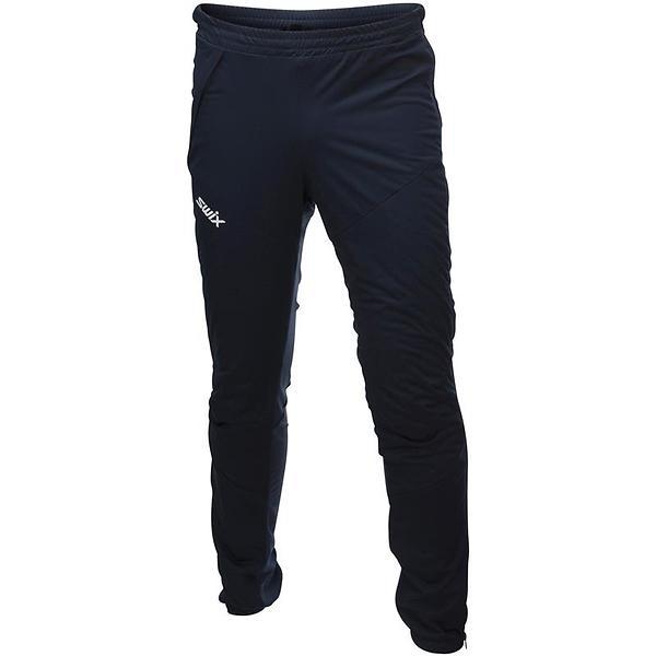 5a4e6372 Best pris på Swix PowderX Pants (Herre) Fritidsbukser & skallbukser -  Sammenlign priser hos Prisjakt