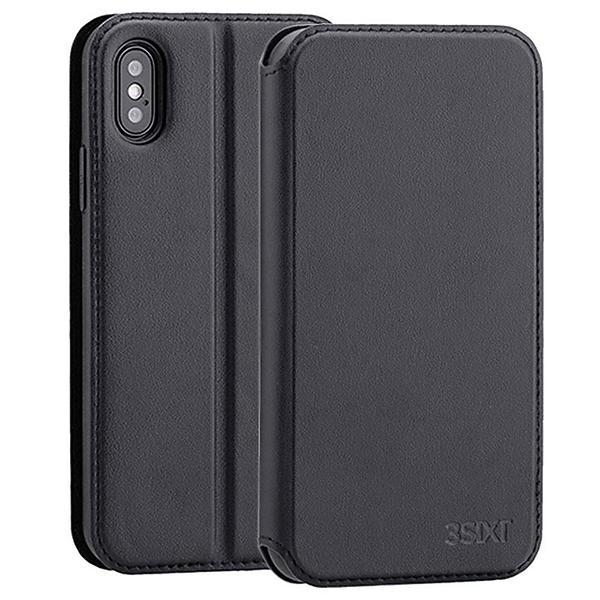 3SIXT Slimfolio for iPhone XS Max