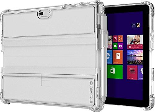 Incipio Octane Pure for Microsoft Surface Go