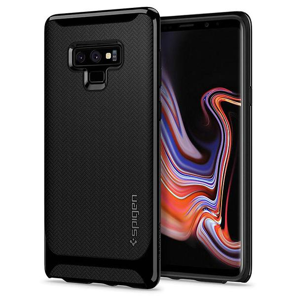 Spigen Neo Hybrid for Samsung Galaxy Note 9