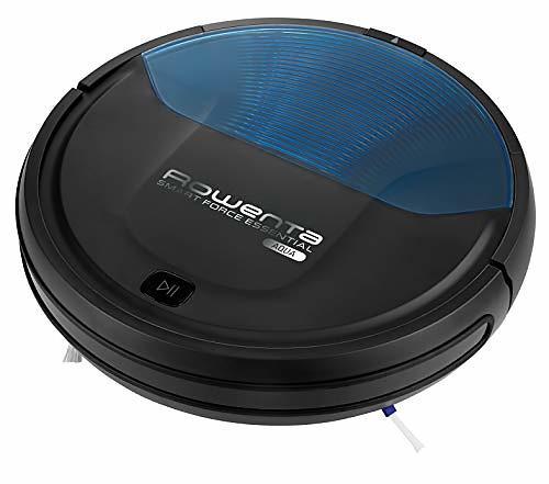 Rowenta Smart Force Essential Aqua RR6971