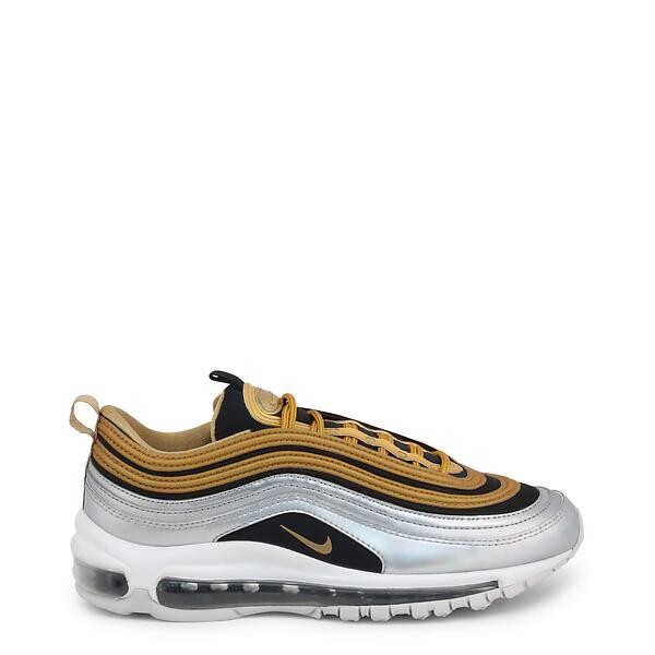 Nike Air Max 97 SE Suede (Donna)