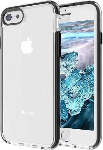 Jämför priser på Champion Anti-Shock Cover for iPhone 7 8 Skal   skärmskydd  till mobil - Hitta bästa pris på Prisjakt 9dc489c210a37