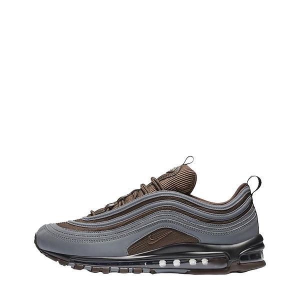 scarpe nike air max 97 uomo 2019