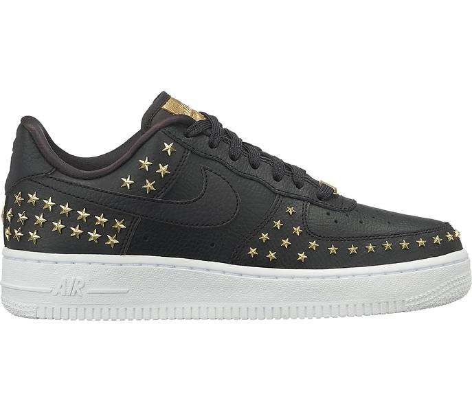 Nike Air Force 1 '07 XX Studded (Donna)