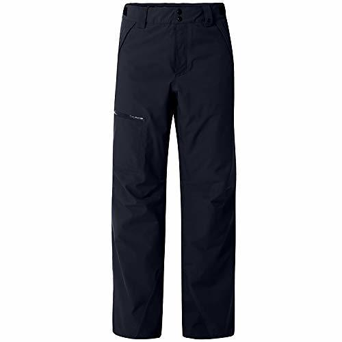 Oakley Ski Insulated 10K2L Pantaloni Uomo