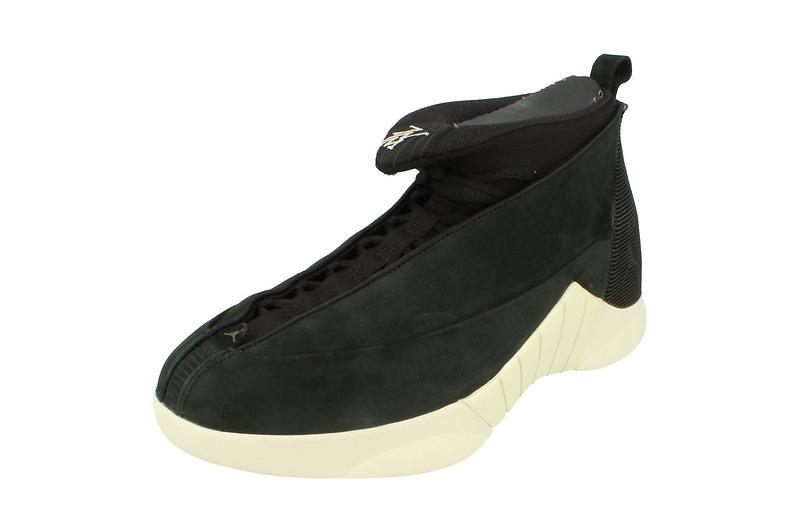 Nike Air Jordan 15 Retro x PSNY (Uomo)