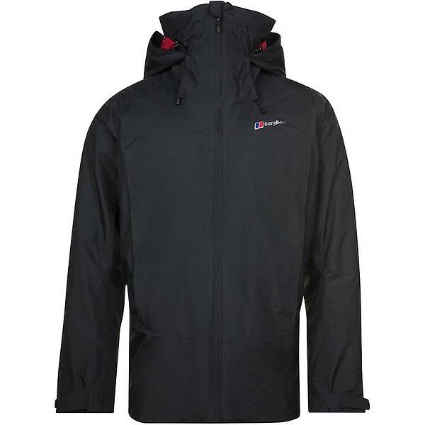 Berghaus Helionik GTX Loft Jacket (Uomo)