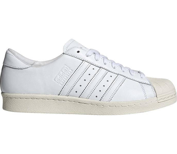 Adidas Originals Superstar 80S Recon (Uomo)