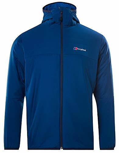Berghaus Teallach X Insulated Jacket (Uomo)