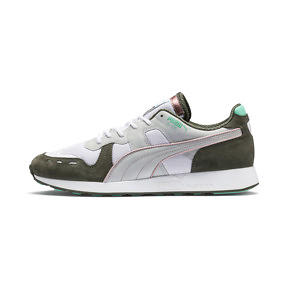 Puma x Emory Jones RS-100 (Unisex)