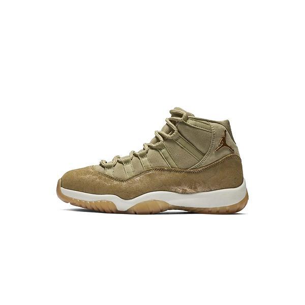 Nike Air Jordan 11 Retro (Donna)