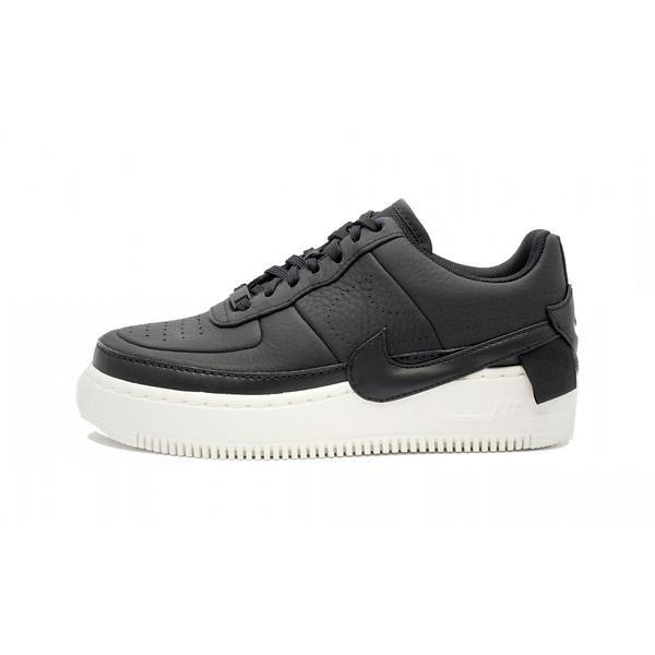 Nike Air Force 1 Jester XX Premium (Donna)