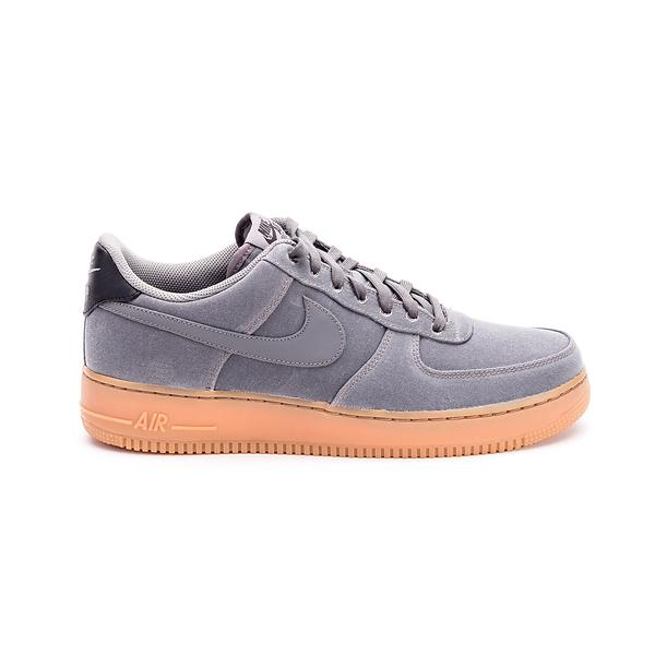 Nike Air Force 1 '07 LV8 Style (Uomo)