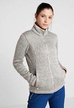 Regatta Raizel Fleece Jacket (Donna)