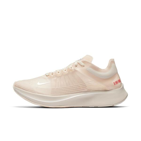 Nike Zoom Fly SP 2018 (Donna)