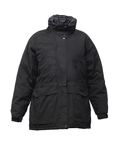 Regatta Darby II Jacket (Donna)