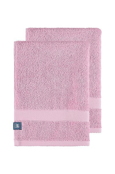Jämför priser på Gripsholm Classic Handduk (30x50cm) 2-pack Handduk    badlakan - Hitta bästa pris på Prisjakt 67d9904025841