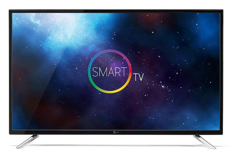 Tele System SMART32 LS08