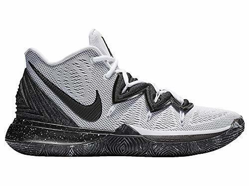Nike Kyrie 5 (Uomo)