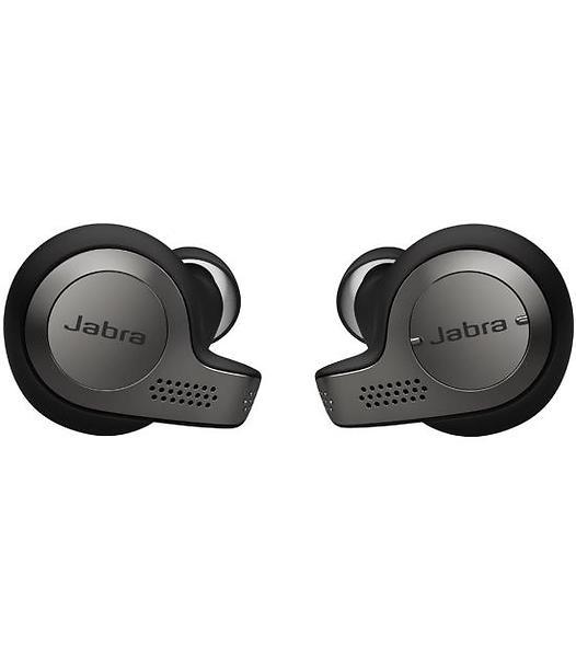Jabra Evolve 65t UC