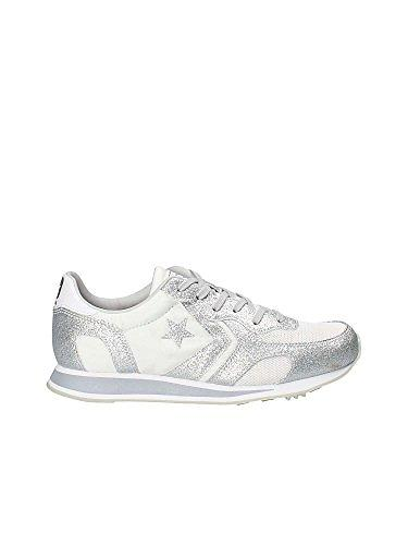 Converse Auckland Racer Pure (Donna)