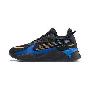 Puma x Hot Wheels Rs-X Toys 16 (Unisex)