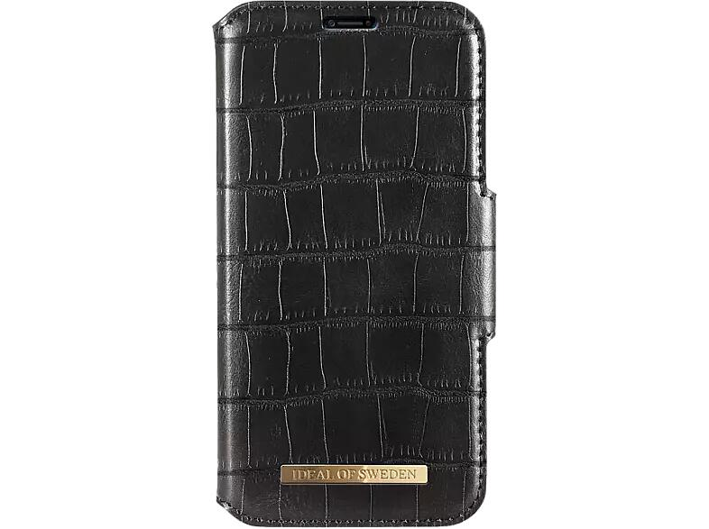 iDeal of Sweden Capri Wallet for iPhone XS Max