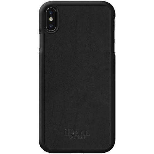 iDeal of Sweden Como Case for iPhone XS Max