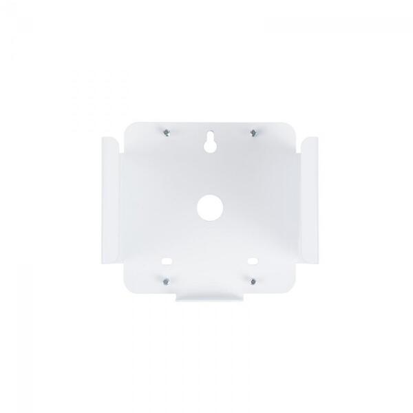 Flexson Wall Mount for Sonos Connect