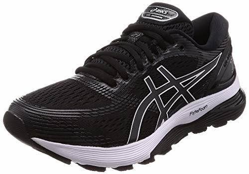 innovative design 05426 a1ecb Asics Gel-Nimbus 21 (Men's)