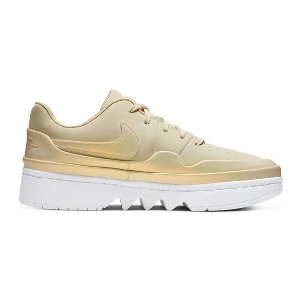 Nike Air Jordan 1 Jester XX (Donna)