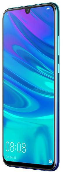 Bild på Huawei P Smart 2019 64GB från Prisjakt.nu