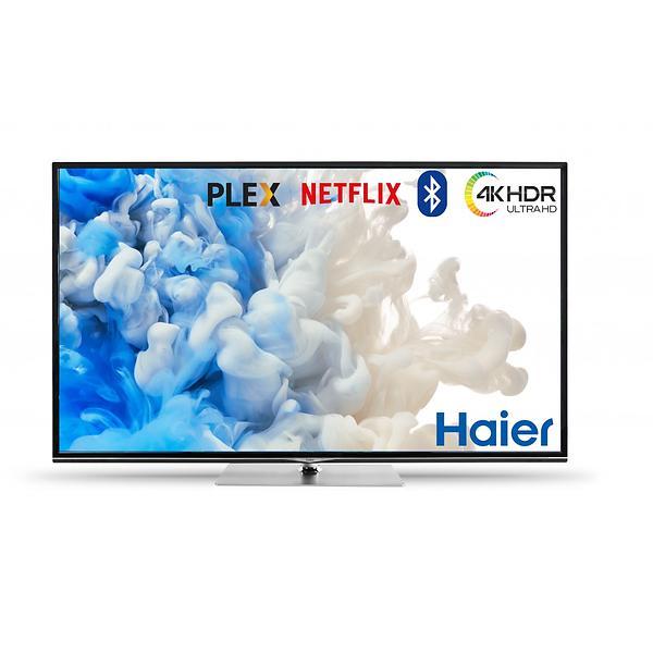Haier U43H7100