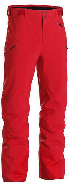 Atomic Revent 3L GTX Pantaloni (Uomo)