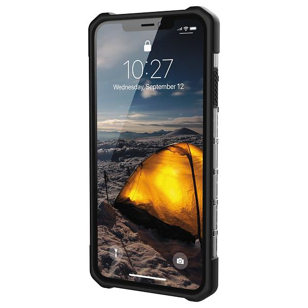 UAG Protective Case Plasma for iPhone XS Max