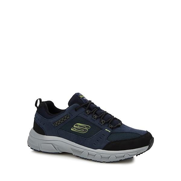 Skechers Relaxed Fit Oak Canyon (Uomo)