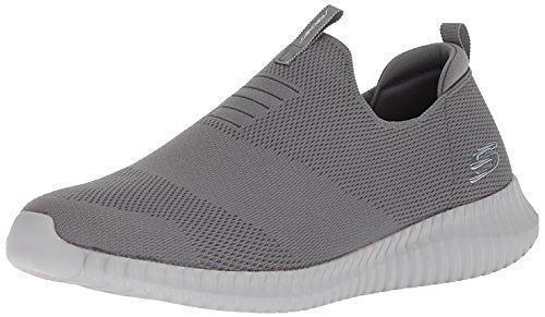 Skechers Elite Flex - Wasick (Uomo)