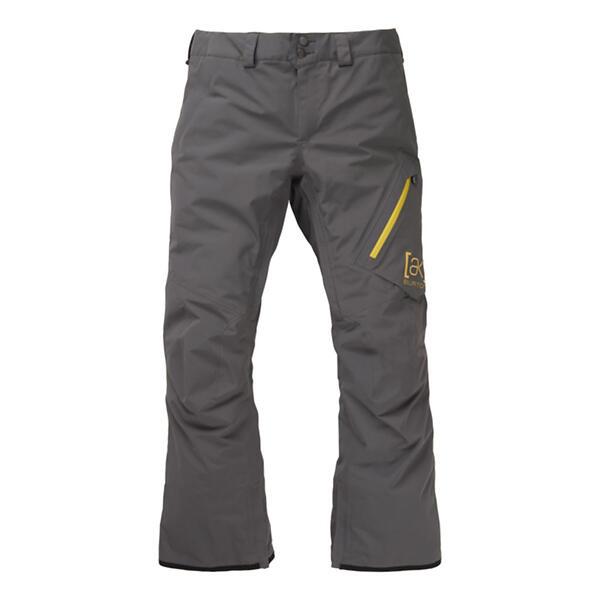 Burton AK GTX Cyclic Pantaloni (Uomo)