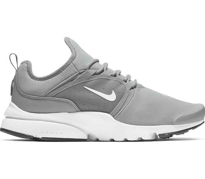 nike presto uomo fly world