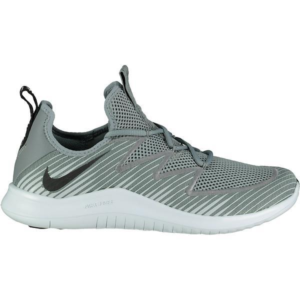 Nike Free TR 9 Ultra (Uomo)