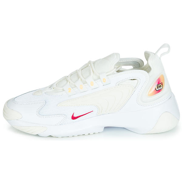 official site the sale of shoes best prices Nike Zoom 2K (Women's)