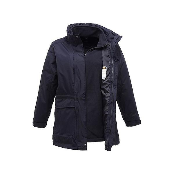 Regatta Benson III Jacket (Donna)