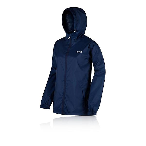 Regatta Pack It Jacket (Donna)