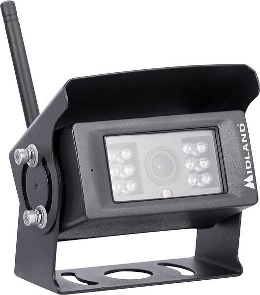 Midland Wireless Truck Camera