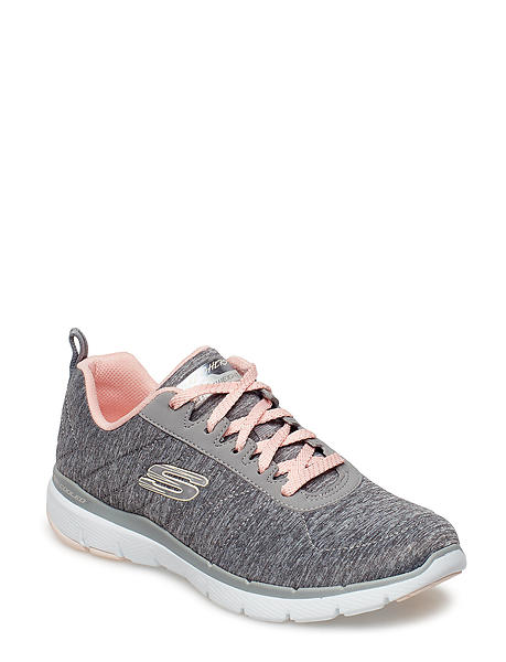 Skechers Flex Appeal 3.0 - Insiders (Donna)