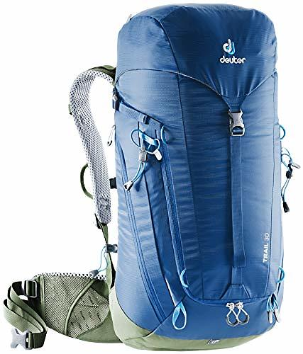 Deuter Trail 30L