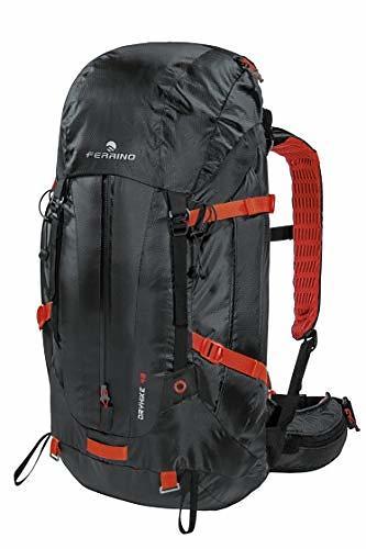 Ferrino Dry-Hike Backpack 48+5L