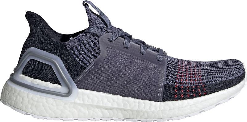8c1c33e0 Best pris på Adidas Ultra Boost 19 (Dame) Løpesko - Sammenlign priser hos  Prisjakt