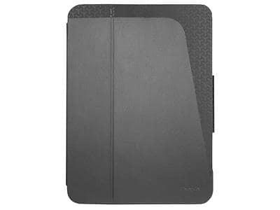 Targus Click-In Case for iPad Pro 11
